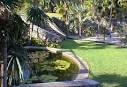 The Fairchild Image Library - The Garden