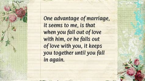 MARRIAGE WISHING QUOTES FOR FRIENDS image quotes at