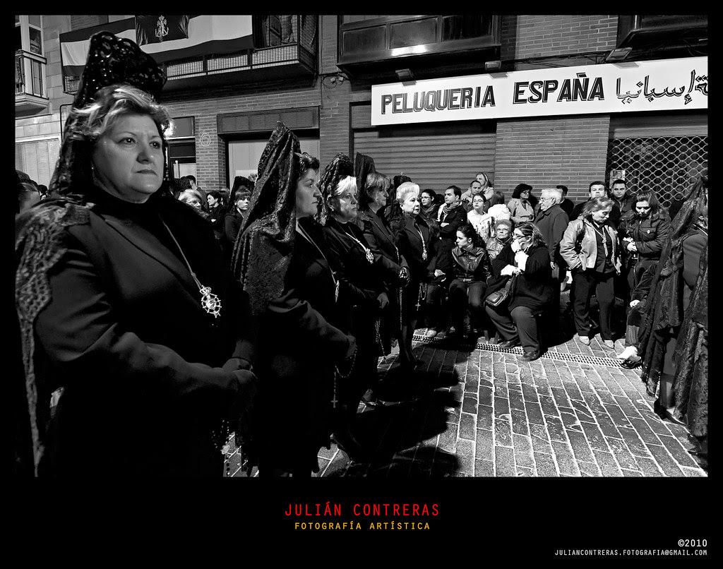 PELUQUERÍA ESPAÑA  الشعر اسبانيا