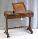 CLICK HERE TO SEE - Special Offers Antique Desks, Antique Writing Tables & More