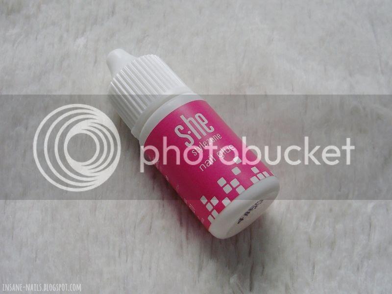 photo nail_care_9_zps4c1a591e.jpg