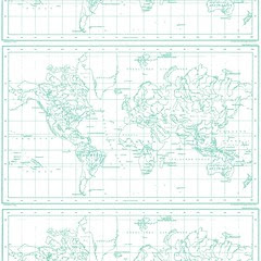 9-blue_raspberry_BRIGHT_world_MAP_and_a_half_inch_SQ_350dpi_melstampz