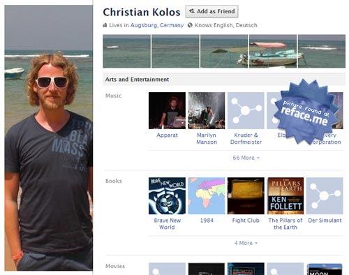 facebook-photostream-hack-christian