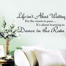 Rain Life Quotes Koop Goedkope Rain Life Quotes Loten Van Chinese