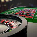 casino registrierungsbonus