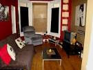 very small living room - Living Room Designs - Decorating Ideas ...