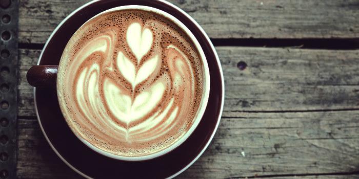 Peppermint-Mocha-Latte