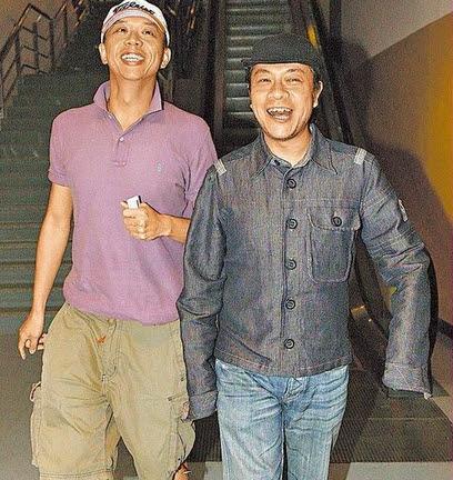 Kết quả hình ảnh cho 蔡永康,同性恋者