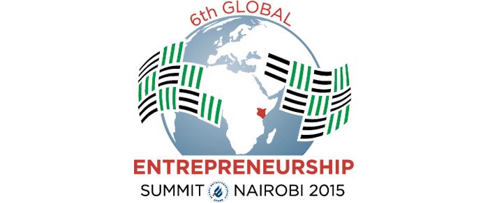 Global-Entrepreneurship-Summit-2015