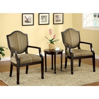 Striped Chairs | Overstock.com Shopping - Top Rated Chairs