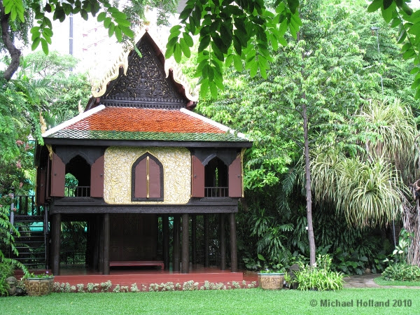 Lacquer Pavillion and Gardens Bangkok Map,Tourist Attractions in Bangkok Thailand,Map of Lacquer Pavillion and Gardens Bangkok,Things to do in Bangkok Thailand,Lacquer Pavillion and Gardens Bangkok accommodation destinations attractions hotels map reviews photos pictures