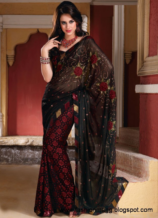 sarees-indian-saree-pakistani-saree-9