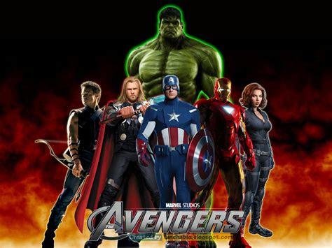 avengers  wallpapers   avengers  wallpapers   avengers
