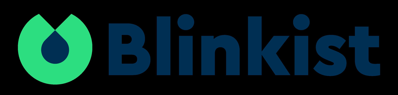 Image result for Blinkist