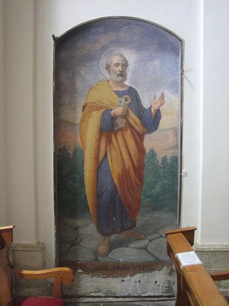 Fil: Santa Maria in Palmis (Rom) 2.JPG