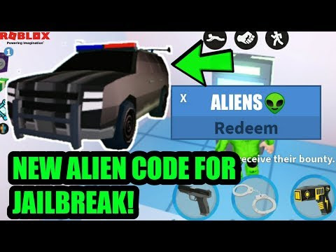 Mad City Roblox Codes Wikipedia - Free Robux 35000