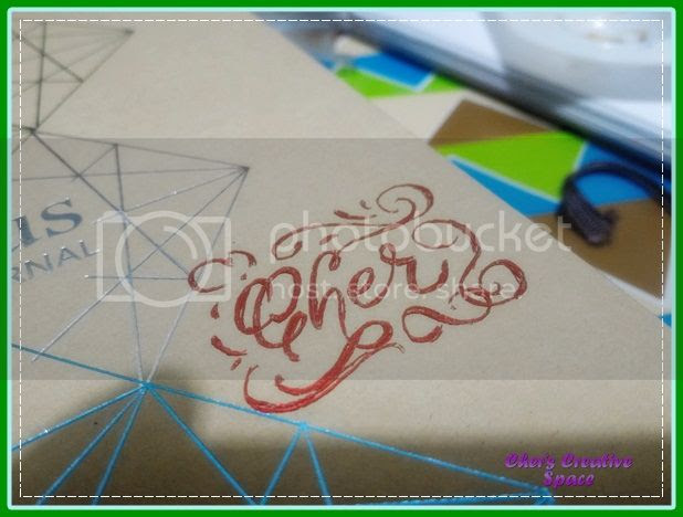 the-curious-artisan-modified-foiling-pen-03.jpg