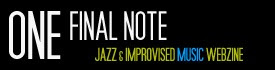 logo One Final Note