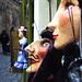Prague_Puppets