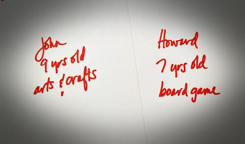 hormel-family-giving-01