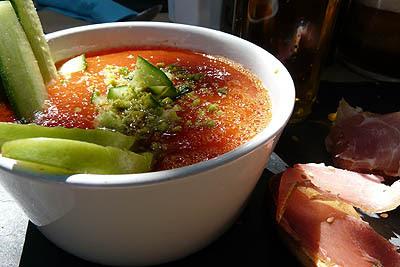 soupe poivron 1.jpg