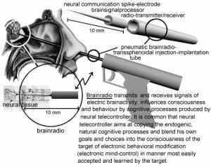 Lavagem cerebral-1