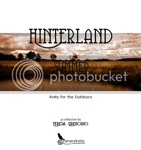 photo hinterlandcoversummer_zps2b62bcea.png