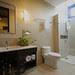 Rumah Satu : Bathroom