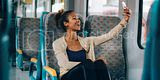 The Independent Girl's Guide to Traveling Solo