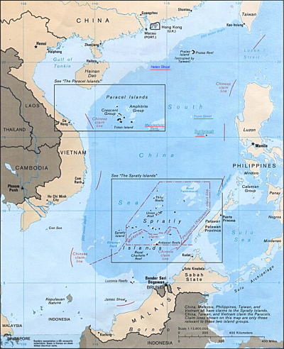 Southchina_sea_88