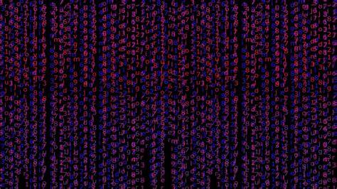 matrix  stock photo public domain pictures