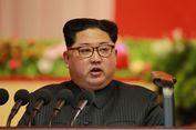 Kim Jong Un Berjanji Ciptakan 'Nuklir Terkuat'
