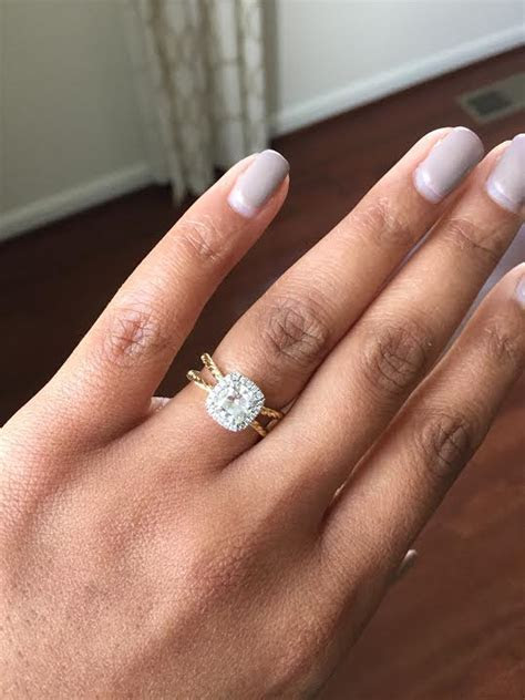David Yurman Engagement Rings anyone?   Weddingbee