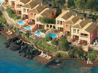 http://www.corfu-hotels.us/corfu-pictures/Grecotel-Corfu-Imperial-hotel-1.jpg