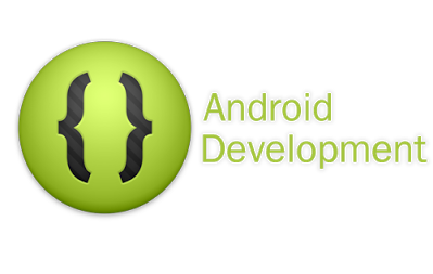 androiddev4
