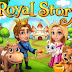 Hacker Prêmios Royal Sory 28/08/2016