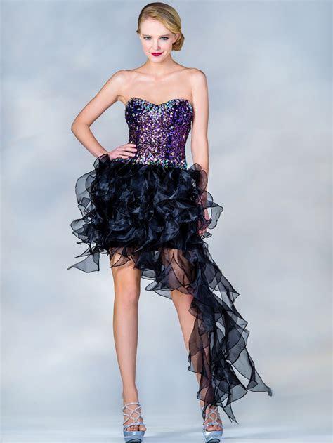 2015 Short Prom Dress   Women Styler