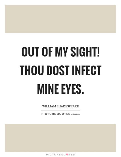 These Eyes Of Mine Quotes