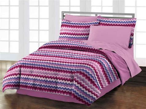 images  plain comforters  teenage girls