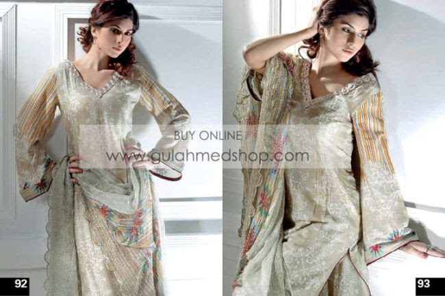 gul-ahmed-awn-dresses-designs-2012-2