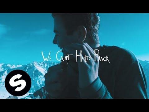 Sam Feldt feat. Bright Sparks - We Don't Walk We Fly