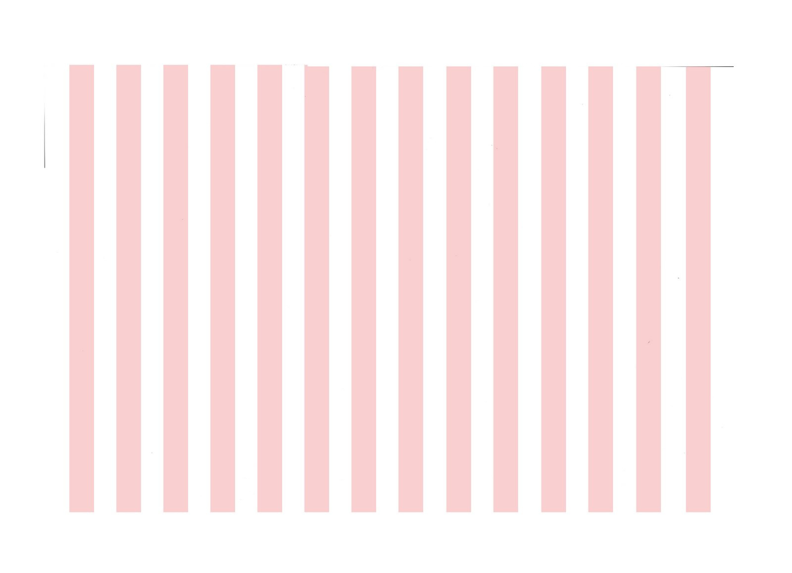 Pink And White Striped Gallery 528099012 Wallpaper For Free