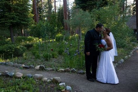 17 Best images about Lake Tahoe Camp Richardson Weddings