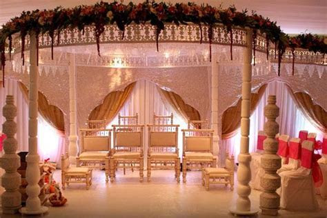 Addington Palace ? Wedding Venue Best Asian Wedding Venues