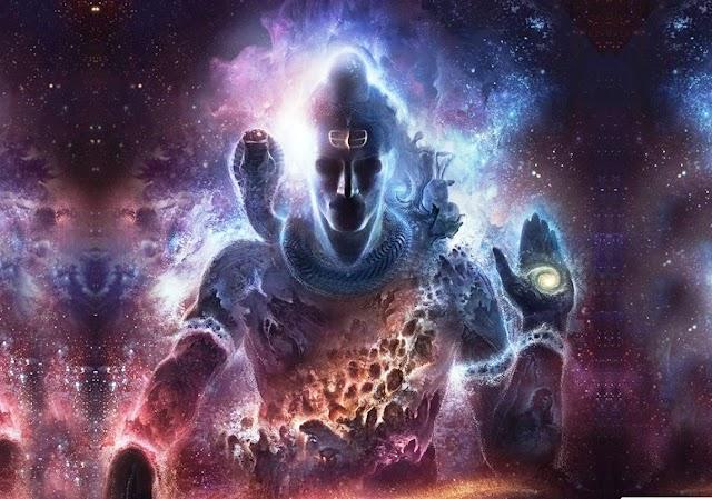 Rudra Shiva | 11 Rudra Avatars