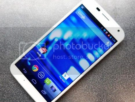 photo 12GooglesMotorolaMotoXReviewPICSVIDEOS_zps4fb180d5.jpg