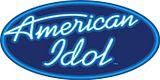 photo american-idol-logo_zpseuifrrl9.jpg