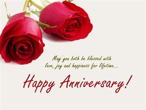 Anniversary Greetings For Couple ? Anniversary Greetings