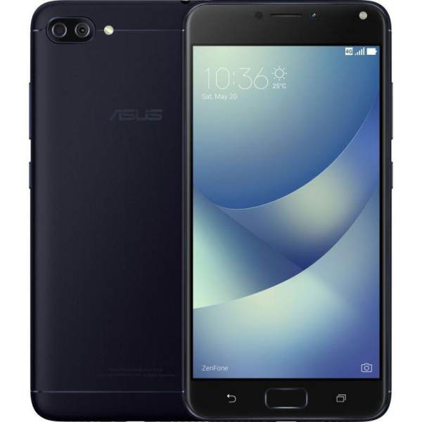 Image result for asus zenfone 4 max pro