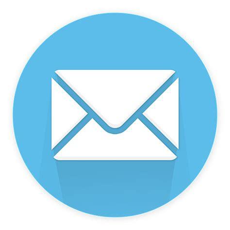 mail message email send  image  pixabay